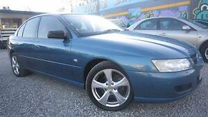 *** GREAT CONDITION *** MAG WHEELS *** FINANCE ME TODAY *** Slacks Creek Logan Area Preview