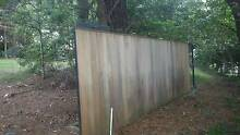 Sliding gate East Kurrajong Hawkesbury Area Preview