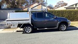 Platinum Technical Pty. Ltd. Trades and Handyman Services. Canberra City North Canberra Preview