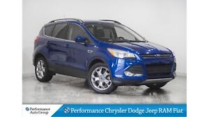 2014 Ford Escape SE * Panoramic Sunroof * Navigation * 4x4