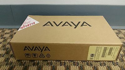 New Sealed Avaya Partner Acs 2-slot Carrier 700447865 Phone System
