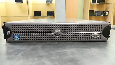 Dell PowerEdge 2650  Dual Xeon 2,8GHZ  1024Mb