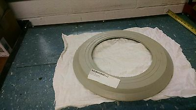 Wilden Sr12 Dindustrial Suction Pump Gaskets