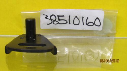 CONTAINER STAPLING CORP 38510160  CAM ASSEMBLY CADET AC C12 Carton Stapler(4LCS)