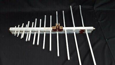 Emco3146 Log Pcrioaic Antenna 2195