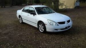 2005 magna $399, complete drive away Old Bar Greater Taree Area Preview