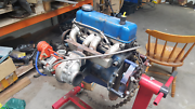 Datsun a12 with turbo setup Modbury North Tea Tree Gully Area Preview