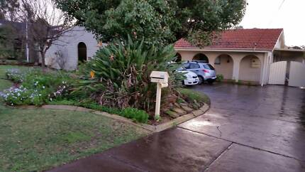 Large furnished house to share in Kardinya – close to Murdoch Uni Kardinya Melville Area Preview