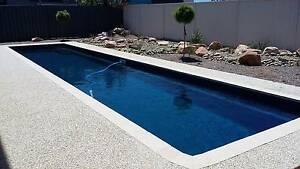 Huge 2 storey Home with Fantastic Lap Pool for rent Corindi Beach Coffs Harbour Area Preview
