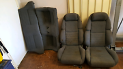 Nissan z32 300zx 2+2 seats Boronia Heights Logan Area Preview