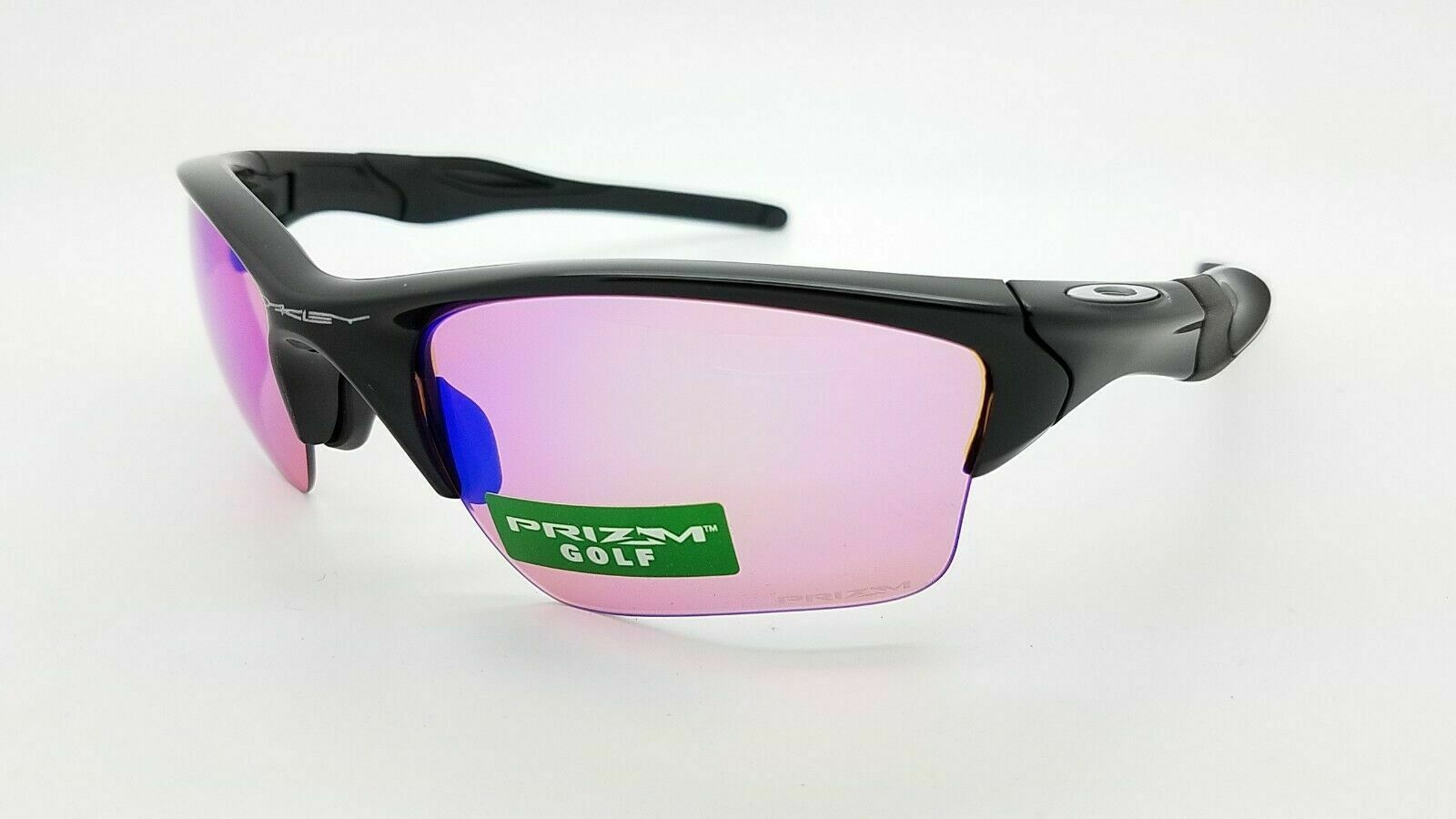 oakley-half-jacket-2-0-xl-sunglasses-oo9154-49-polished-black-w-prizm-golf-lens