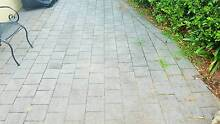 Pavers free for pickup. Mona Vale Pittwater Area Preview