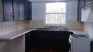 TWO BEDROOM PET FRIENDLY APARTMENT WITH LARGE ROOFTOP TERRACE New Lambton Heights Newcastle Area Preview