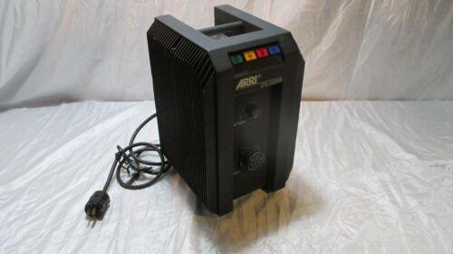 ARRI 575/ 1200 EB Ballast Flicker Free For Studio TV Film Photography Lighting