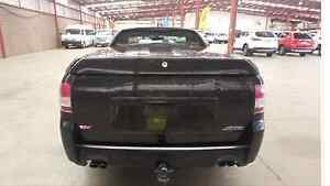 2008 Holden SSV ute 6.0  ltr V8 I won't lastlong looking for new Labrador Gold Coast City Preview