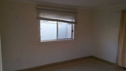 Granny Flat for Rent Old Guildford Fairfield Area Preview