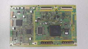 Panasonic TZTNP010YDS (TNPA3540AH, TNPA3540AQ) D Board