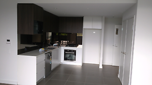 1 room available in newly built apartment Merrylands Parramatta Area Preview