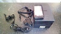 Samsung Pixon M8800 Nero Scuro Nero Cellulare Con Fotocamera - samsung - ebay.it