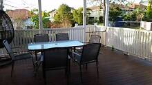 Beautiful home - 2 weeks free rent or $20 off per week!!* Wavell Heights Brisbane North East Preview