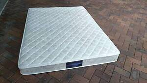 Queen Mattress in great condition - $70 Tarragindi Brisbane South West Preview