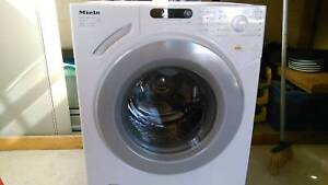 Miele washing machine in sydney region nsw washing machines miele washing machine in sydney region nsw washing machines dryers gumtree australia free local classifieds fandeluxe Choice Image
