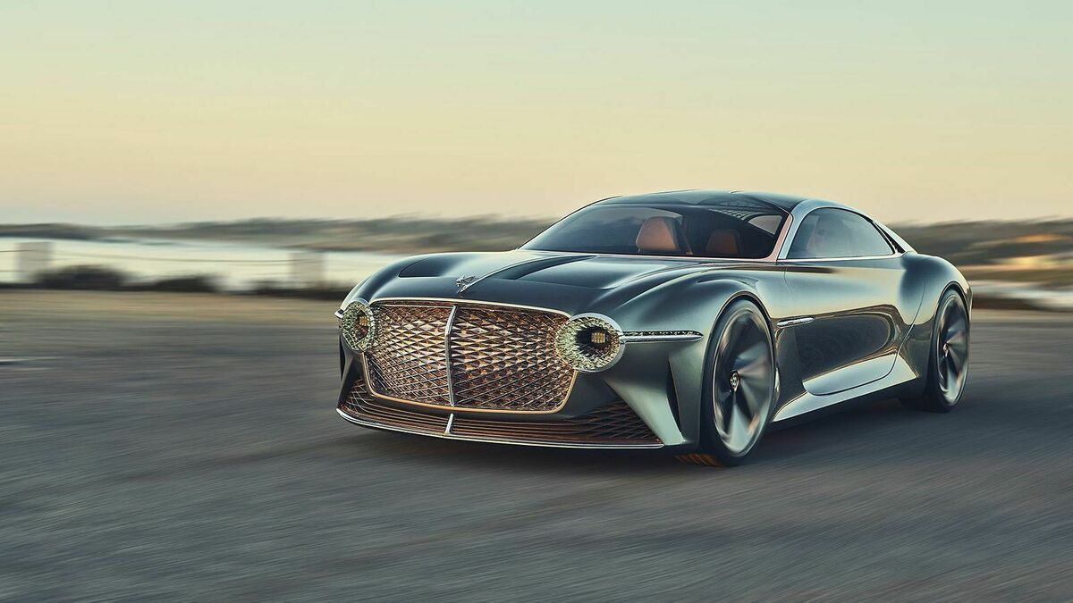 Bentley EXP 100 GT_02