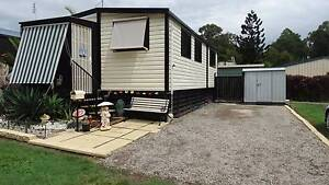 RELOCATABLE HOME Kybong Gympie Area Preview