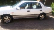 Nissan pulsar  Campbelltown Campbelltown Area Preview