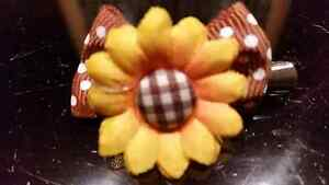 Whole sale only $ 45 for 100 hair clips Brisbane City Brisbane North West Preview