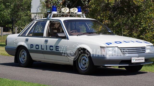 Vk vl wanted old school holdens wanted cars vans utes vk vl wanted old school holdens wanted cars vans utes gumtree australia canterbury area canterbury 1193053773 freerunsca Images