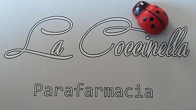 Parafarmacia La Coccinella