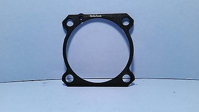 Hitachi Framing Nailers Nr83a Nr3a2 Nr83a2s Rubber Coated Gasket 877334 877-334