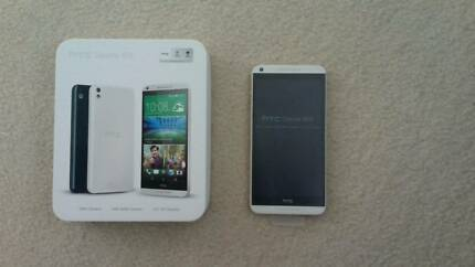 Brand New never used HTC Desire 816 Gungahlin Gungahlin Area Preview