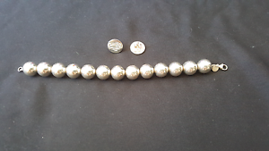 Tiffany&Co ball bracelet Forrestdale Armadale Area Preview