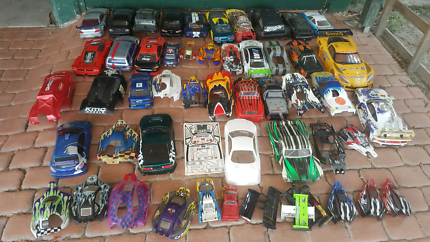 WANTED TO BUY YOUR OLD UNWANTED RC  CASH PAID FOR THE RIGHT STUFF