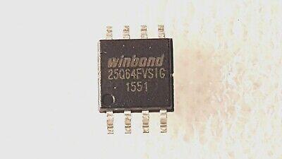 Acer Aspire E17, E5-774, E5-774G BIOS , NEW, chip, MB: DAZAAMB16E0 REV:E