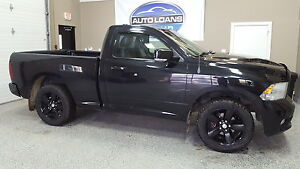 2012 Dodge Ram 1500 Sport R/T Kijiji Ad Special Only $21988