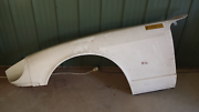 DATSUN 240/260Z FIBREGLASS BODY PANELS Caboolture South Caboolture Area Preview