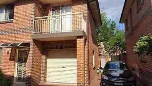 $180 single room!! Lidcombe Auburn Area Preview