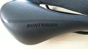 Bontrager Sattel - <span itemprop='availableAtOrFrom'>Axams, Österreich</span> - Bontrager Sattel - Axams, Österreich