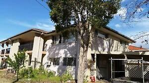 Large Bedroom for Rent Macgregor Brisbane South West Preview