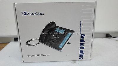 Deutz HD320 HD380 HD440 HD490 HD560 Presse Prospekt 1983