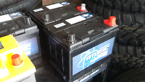Batteries  for Most cars new Dandenong South Dandenong South Greater Dandenong Preview