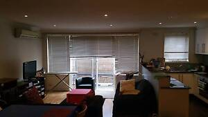 Room avail in Camberwell,5 min from train,15 min from city,175pwk Hawthorn East Boroondara Area Preview