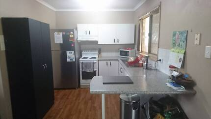 2x Rooms for Rent Crestmead