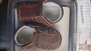Pre walker shoes size 2 Morley Bayswater Area Preview