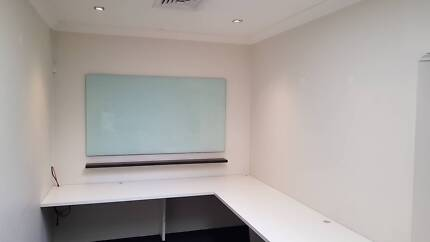 Office space for rent in North Sydney