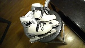 CCM Kids skates...almost new!