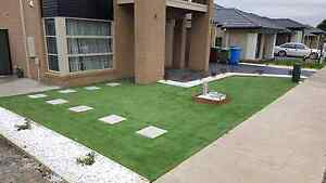 Decking and landscapeing $145 per qm Cranbourne East Casey Area Preview